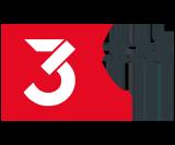 Logo 3sat