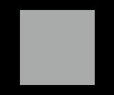 Logo Sat1_Grau