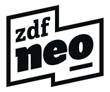 Logo ZDF_Neo