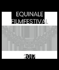 Westend Film Preis
